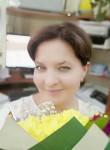 Elena, 41  , Elektrostal