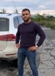 Aleksey, 27  , Shelekhov