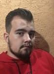 Aleksey, 18  , Mostovskoy