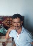 Erol, 18  , Gyumri