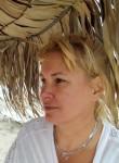 Aleksandra, 48  , Berlin