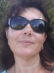 Galli   , 45, Kamyshin
