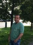 Odil, 37  , Taldykorgan