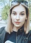 Kira, 23  , Moscow
