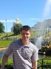 Igor , 39, Russia, Saint Petersburg
