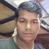 Ansari Raja , 31  , Kuwait City