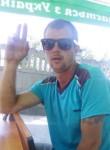 Dmytro, 29  , Zhytomyr
