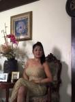 rosalyn, 59  , Manila