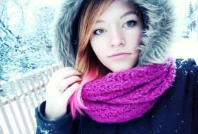 Yulya, 23 - Miscellaneous