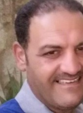 sam, 52, Kuwait, Al Manqaf