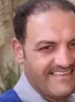 sam, 51  , Al Manqaf