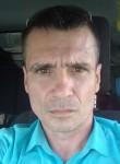 Nikolay , 42, Moscow