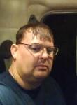 Sloan, 38  , Tallahassee