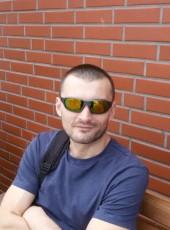 Андрій, 32, Ukraine, Khmelnitskiy