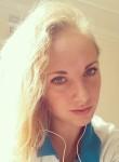 Anya, 20, Kiev