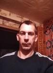Oleg , 35  , Novosibirsk