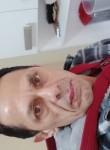 Luiz, 50  , Arapongas