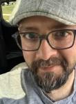 Nawar, 39  , Hamilton