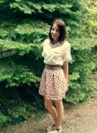 Фото девушки Ирина из города Ялта возраст 24 года. Девушка Ирина Ялтафото