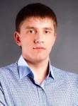 Alex, 34, Zhukovskiy