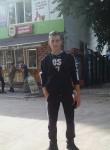 Valera, 26  , Sloviansk