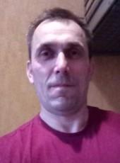Vitaliy , 50, Russia, Mytishchi