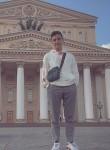 Zhozef, 19  , Mytishchi
