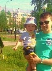 alex, 32, Russia, Bratsk