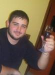 Francesco, 26  , Telese