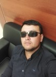 Ali, 28  , Aramil