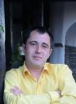 Миха, 36, Mykolayiv