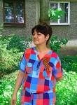 Kseniya, 49  , Livny
