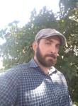 Rustam, 40  , Groznyy