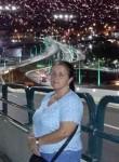 Bernarda, 64  , Medellin