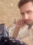 prashant, 20  , Gajraula