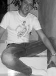 Roma, 36  , Bataysk