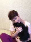 Алена, 52 года, Вологда