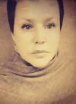 Olga, 40, Smolensk