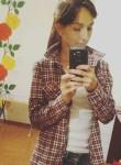 Mariya, 26  , Turinsk