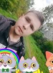 Kotyara, 21  , Aleksandrov