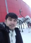 Anton, 29  , Kogalym
