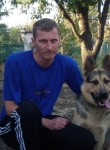 Maksim, 39  , Zorinsk