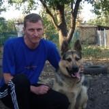 Maksim, 41  , Zorinsk
