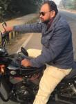 Gaurav, 35  , Baraut