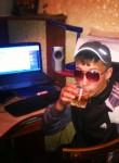 Vadim, 22  , Shilka