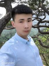 agtmjt, 18, China, Beijing