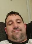 Max , 37  , Doncaster