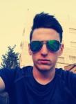 Basel, 19  , Hebron