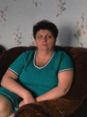 Valentina Nikolaevna, 54, Kazakhstan, Kostanay