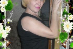 Elena, 49 - Miscellaneous
